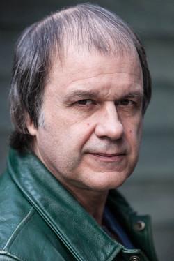 Garry Lammin