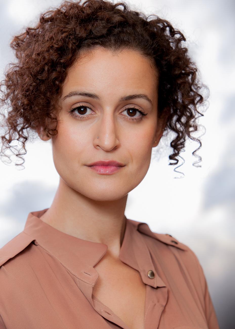 Laila Alj