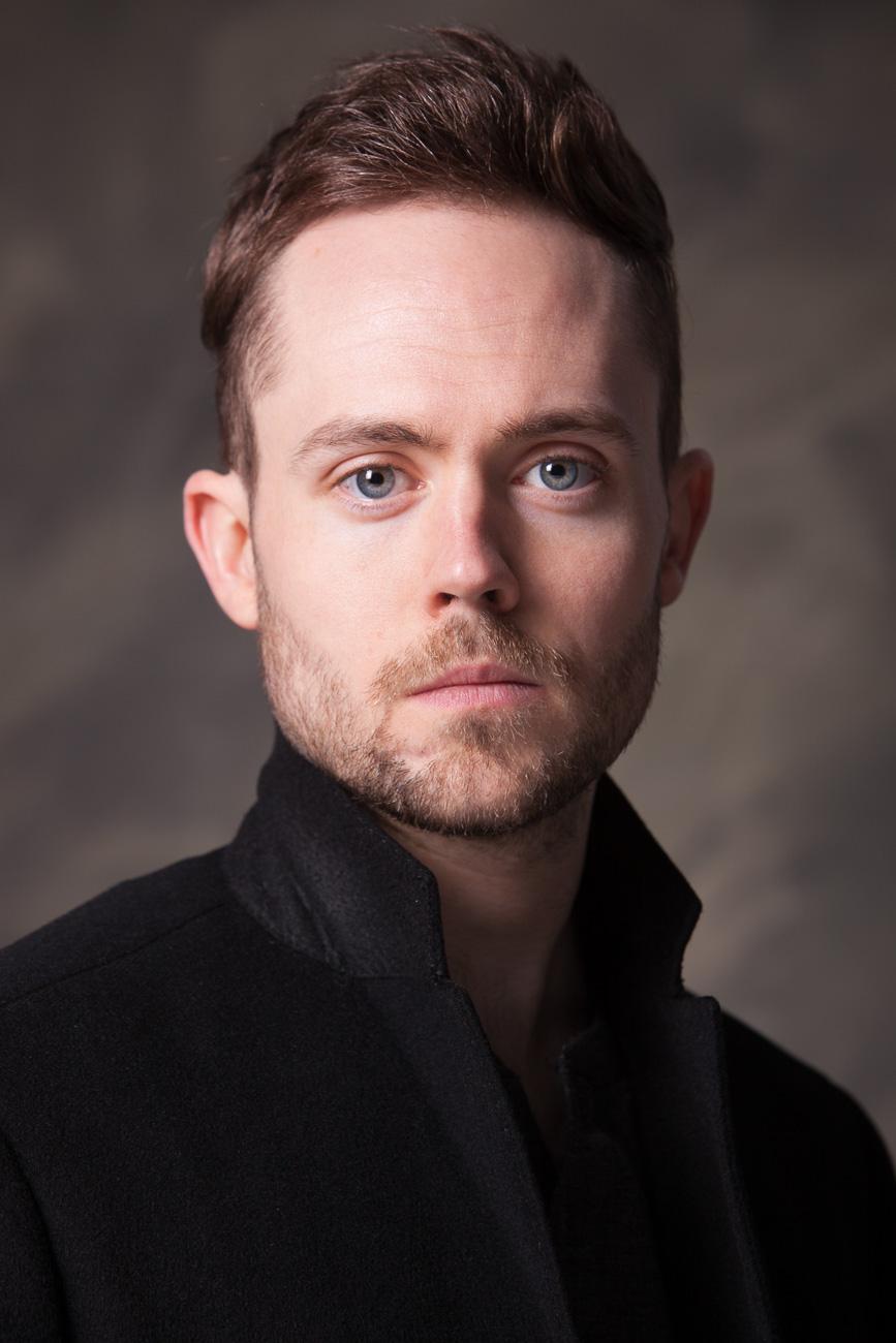 Chris Menzies