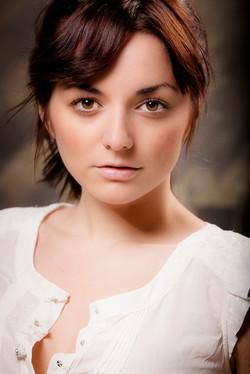 Kellie Gnauck