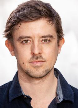 Bradley Jenkins
