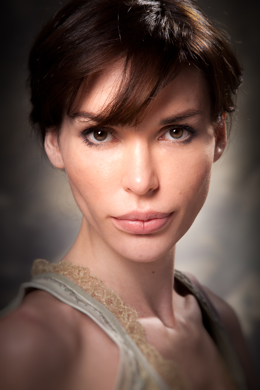 Aida Emelyanova