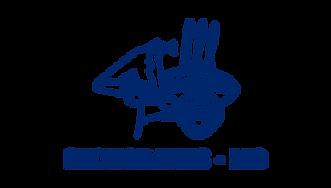 logo51.png