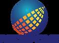 logo-redefone-2.png
