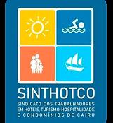 Sindthotco - Logomarga.png