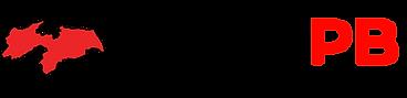 logo_setcepb_vetorizada.png