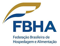 FBHA1.jpg