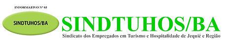 SINDTUHOS Logo.jpg