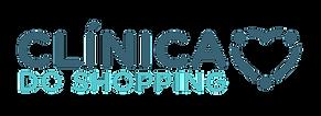 clinica-shopping-logo.png