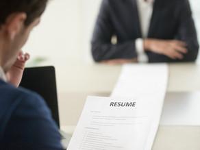 Como o RH pode impactar no ganho de produtividade das empresas.