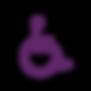 2---Invalidez-Permanente-icon-(1).png