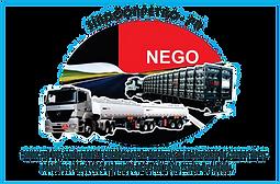 SINDCONPETRO logo.png