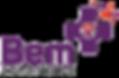 marca_final_bem+beneficios-2.png