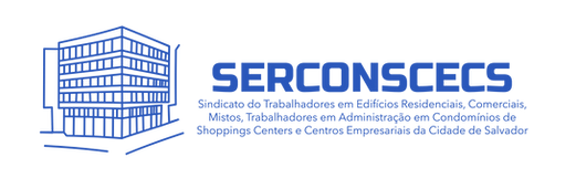 SERCONCECS Logo Final v2.png