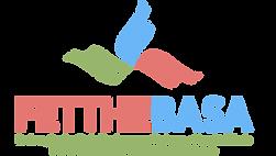 fetthebasa-logo.png