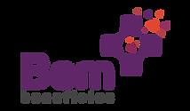 logo BEM MAIS-01.png