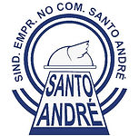 Logo Sind ABC.jpg