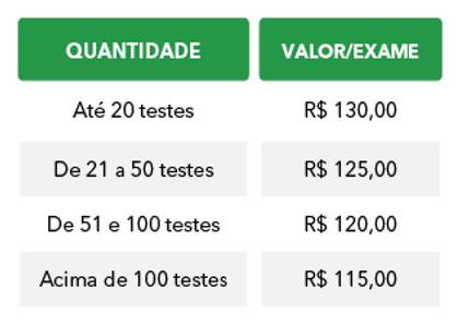 tabela_de_preço.png