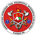 sindicato dos bombeiros civis.png