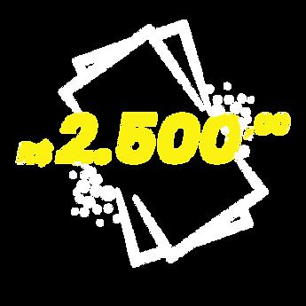 tag-2500-dinheiro.png