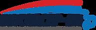SINTRACAP logo.png