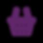 4 - Cesta Basica icone.png