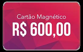 credito-600-reais.png