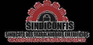 sindiconfis logo.png