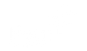 logo-BEM-MAIS-01.png