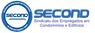second logo.png