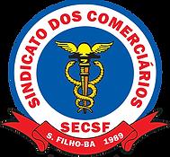 Logo-Simoes-Filho-[72dpis].png