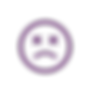 1--Morte-Acidental-icon-(1).png