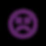1--Morte-Acidental-icon-(1).png
