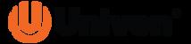 univen logo site.png