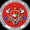 logo SINDBOC.png