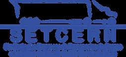 Logo SETCERN - Patronal.png