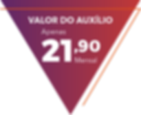 tag valor do plano-01-01-01.png