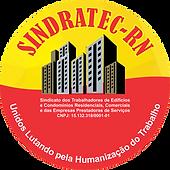sindatrec logo.png