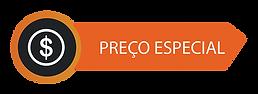 PREÇO-ESPECIAL.png