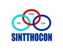 LOGO SINTTHOCON (Condominios Vera Cruz,