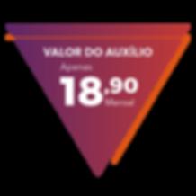 tag_valor_do_plano_sincopeças-01.png