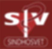 SINDHOSVET site.jpg
