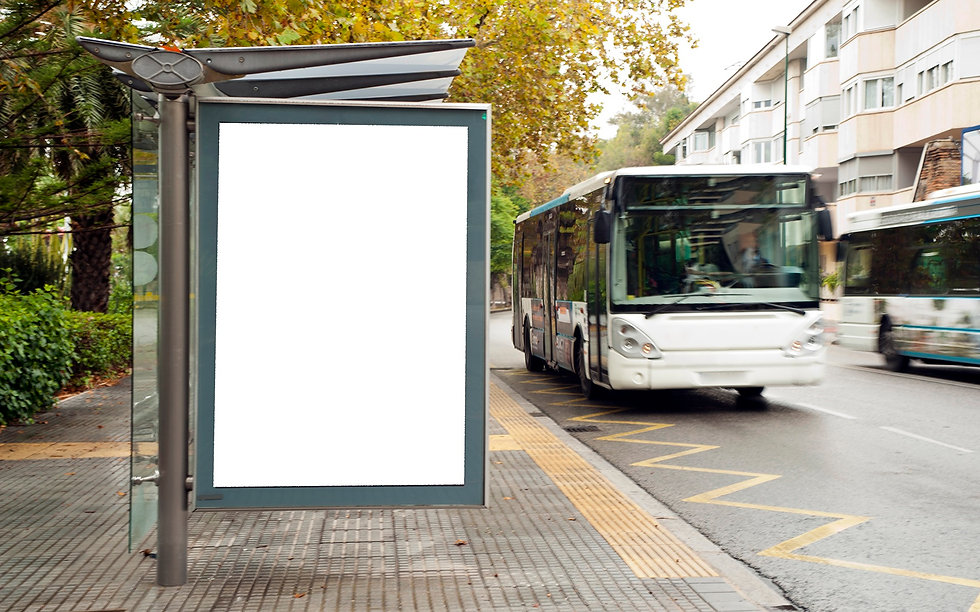 white-blank-vertical-billboard-bus-stop-