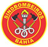 SINDIBOMBEIROS.jpg