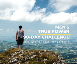 Men's Challenge - FB Post.png