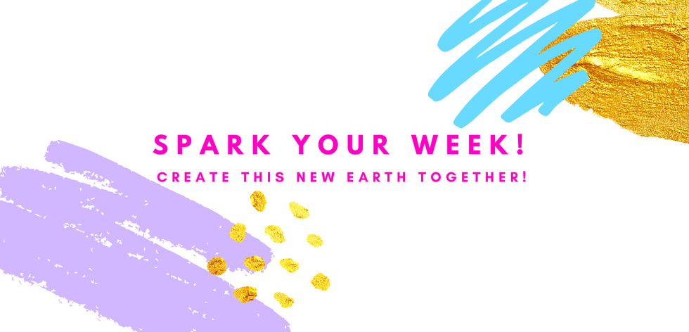 Copy of Spark your week!.png
