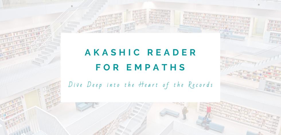 Copy of Copy of AKASHIC READER FOR EMPAT