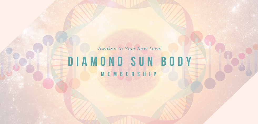 DiamondSunBodyMembership_OliviaLundberg_2021.png