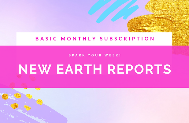 Copy of New earth report.png