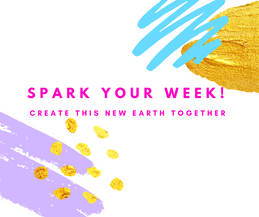 Copy of Copy of Spark your week!-2.png